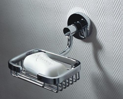 浴室里没有人,水是我开的