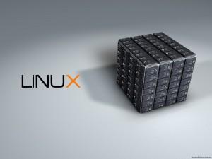 linuxmingl