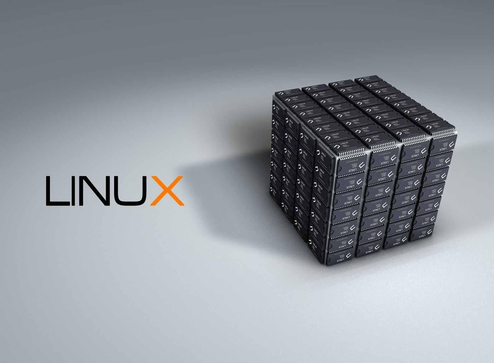 每个Linux用户都应该了解的命令行省时技巧