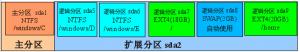 2014031016
