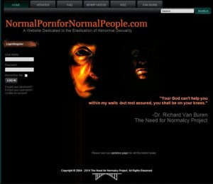 你不知道的黑暗网络世界-贾旭博客