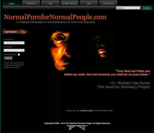 你不知道的黑暗网络世界