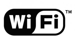 商用WiFi的O2O营销价值-贾旭博客