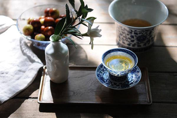 学茶的八个阶段,你在哪个阶段?