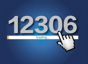 阿里云确认牵手12306网站 网上订火车票或不再崩溃