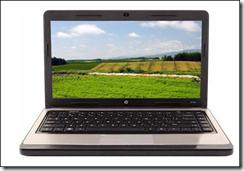 码农、黑客和2B程序员之间的区别-贾旭博客