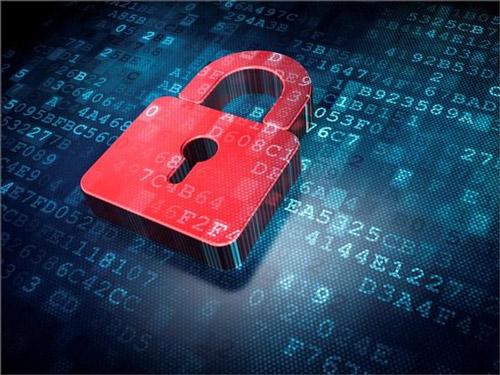 2014年我国互联网网络安全态势报告发布