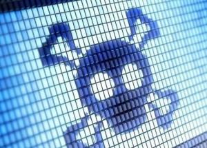 """一种新型的DDoS:""""胡乱域名""""攻击-贾旭博客"""