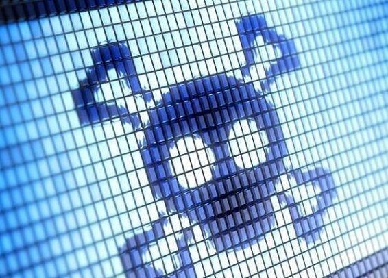 """一种新型的DDoS:""""胡乱域名""""攻击"""