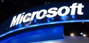 微软:PSN被攻击我并不开心 3大厂商或共同反黑客-贾旭博客