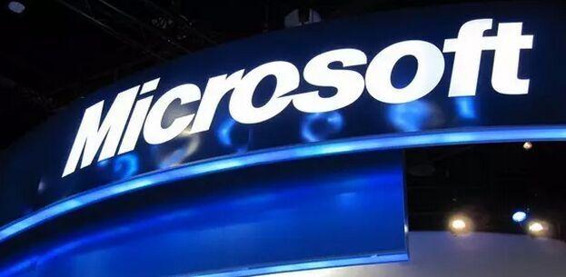 微软:PSN被攻击我并不开心 3大厂商或共同反黑客