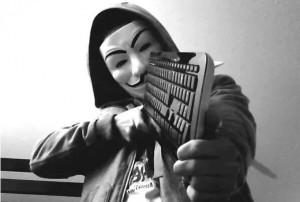 那个动不动就黑了我们服务器的DDoS到底为何物-贾旭博客