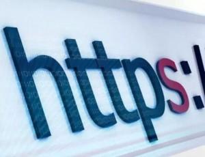 百度实行全站安全加密 加速互联网HTTPS化进程-贾旭博客