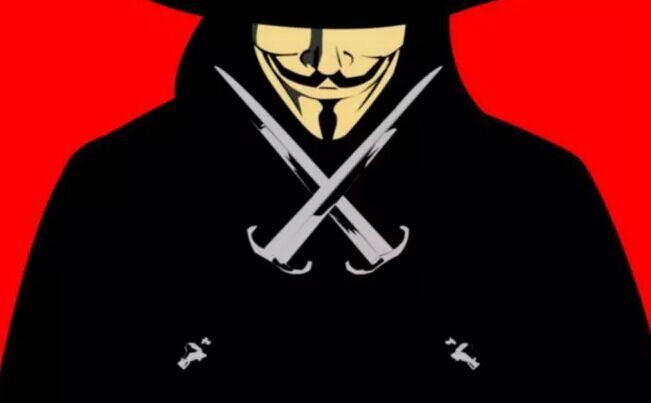 为什么电影中的黑客几乎绝不用鼠标?