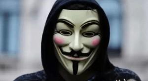 所有的行业都需要一场黑客运动-贾旭博客