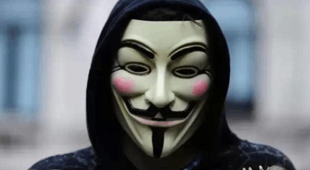 所有的行业都需要一场黑客运动