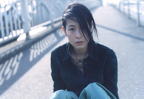 刘若英:能把单身生活过好的人,才能和爱人相处好