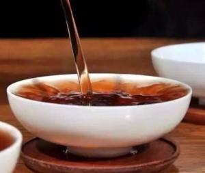 茶对我很重要-贾旭博客