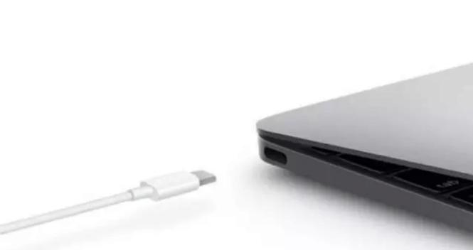 专家质疑MacBook全新USB-C接口的安全性