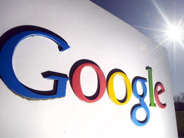 当你在浏览器中输入Google.com并且按下回车之后发生了什么?