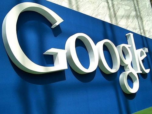 企业安全革命:Google正在取消内外网之别