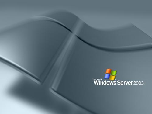 Windows服务器安全八大要点