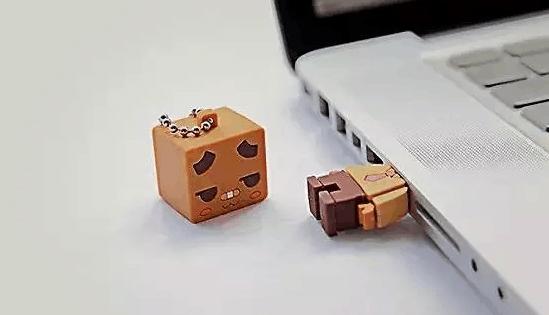 但安全弹出USB到底有啥用?