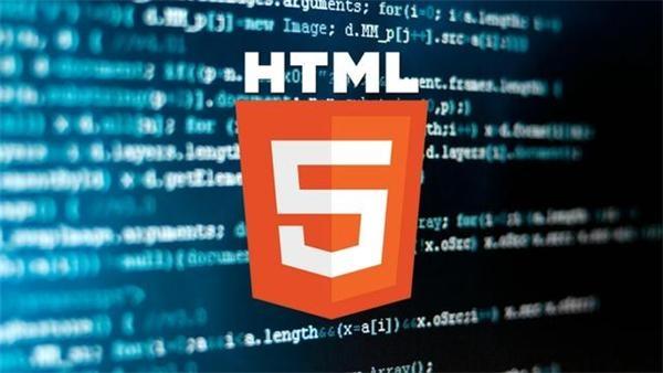 再见 Flash,你好 HTML5