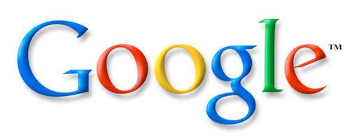 谷歌差点玩大了!居然连google.com都卖?