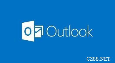 发现Outlook漏洞的安全专家获微软重谢