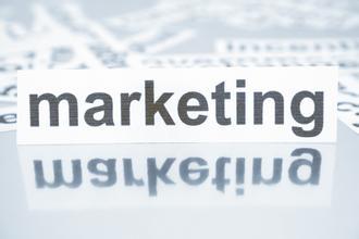 营销没有那么复杂,常用的盈利方式就这四种了!