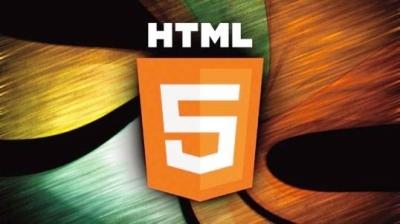 必备HTML5微场景页面制作工具大全-贾旭博客