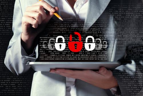 资料:网络/信息安全是什么?