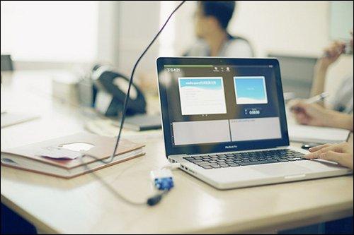盘点2015年WiFi行业十件大事-贾旭博客