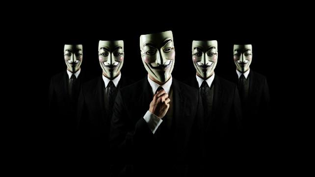 黑客7大惯用攻击策略