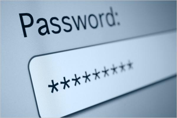 据说程序猿的密码是这样的-贾旭博客