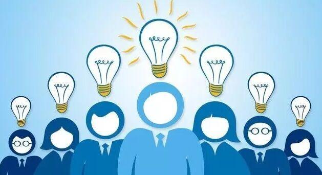 创业前,请先问自己50个问题-贾旭博客