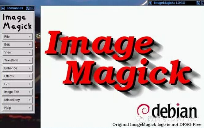 wordpress ImageMagick漏洞在线检测