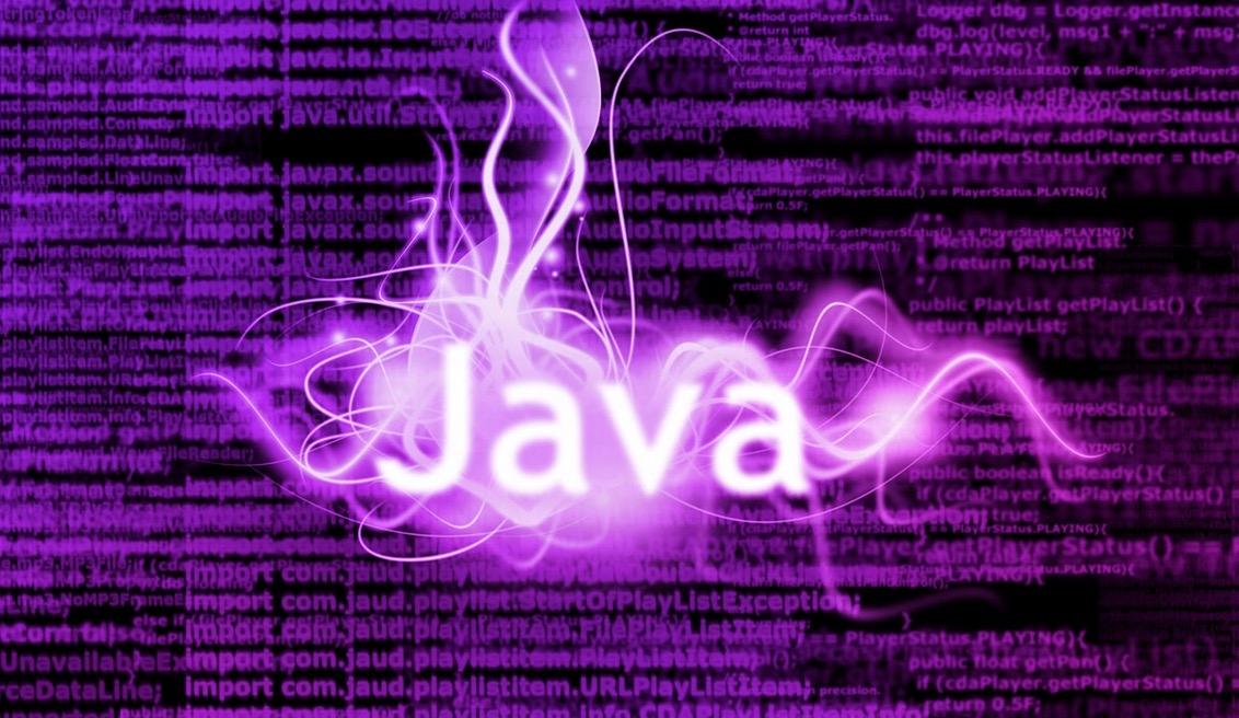 Java : 一个帝国的诞生-贾旭博客
