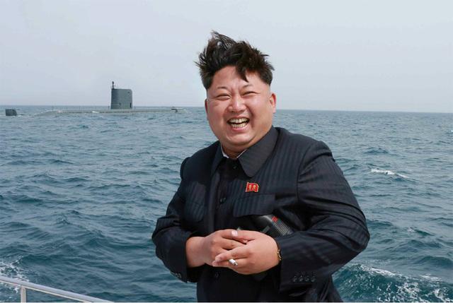 朝鲜做了个山寨Facebook 立马就被黑了