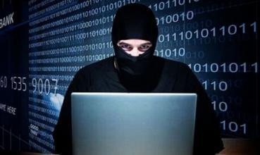5次史上最牛的黑客攻击