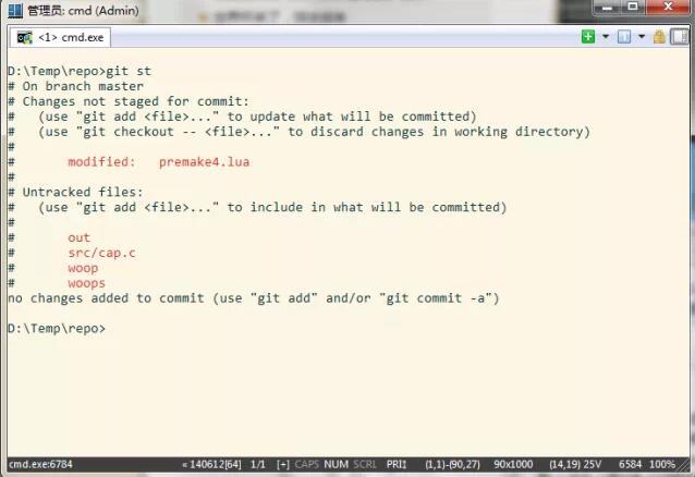 配置豪华的Windows开发环境-贾旭博客