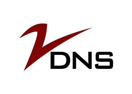 域名DNS根域名服务器背后的故事,你知道多少?