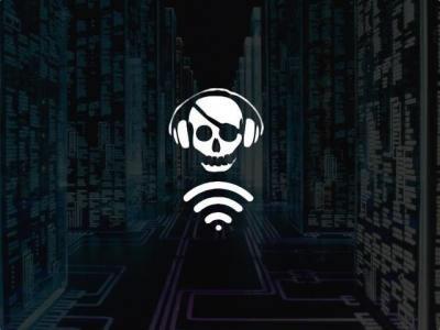 二十款免费WiFi黑客(渗透测试)工具-贾旭博客