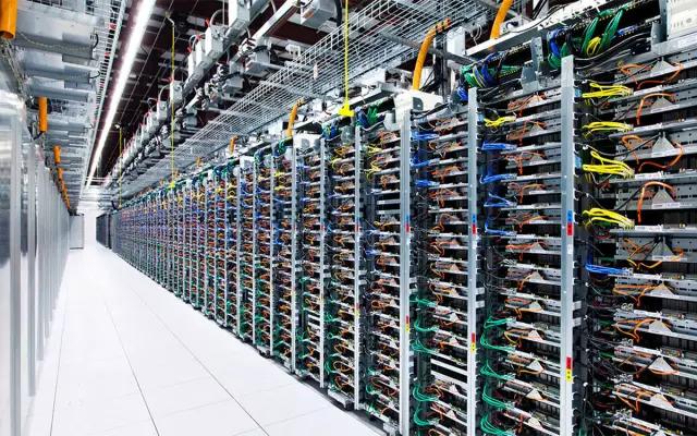 美国正式交出域名管理权-贾旭博客