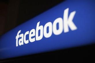 传Facebook为进入中国市场 在开发新审核工具