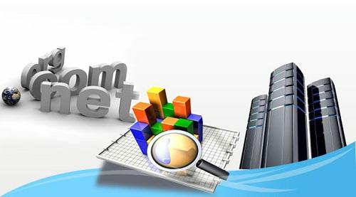 域名投资各个品类总量