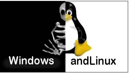 Linux占领世界,Windows支配桌面?-贾旭博客