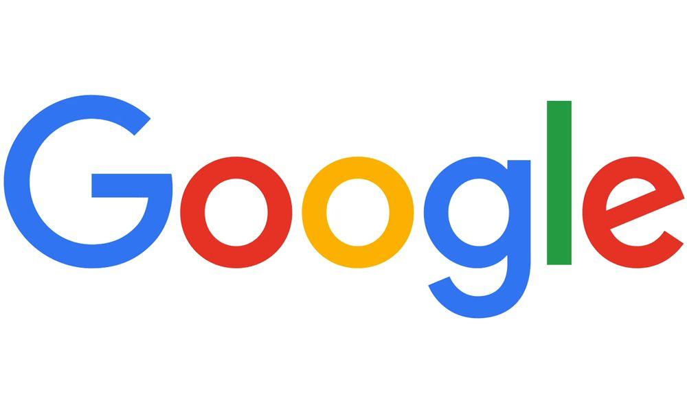 世界十大顶级搜索引擎