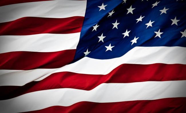 美国为什么很少使用.us?